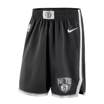 brooklyn-nets-shorts_ie