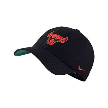 chicago-bulls-cap