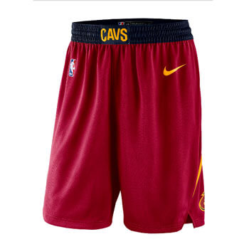 cleveland-cavaliers-shorts_ie