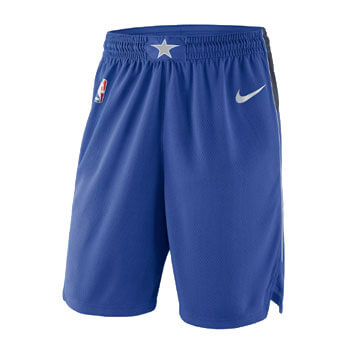 dallas-mavericks-shorts_ie