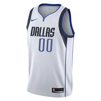 dallas-mavericks-trikot_ae