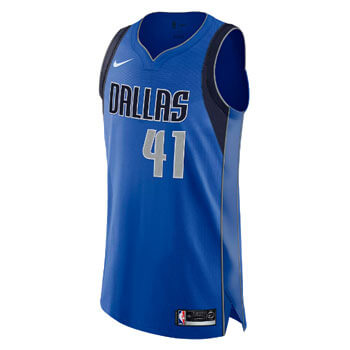 dallas-mavericks-trikot_ie