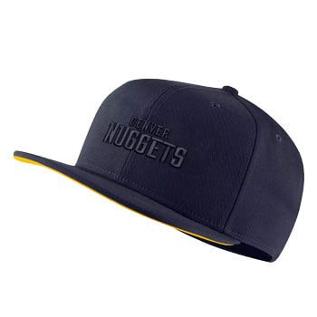 denver-nuggets-snapback