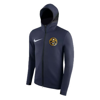 denver-nuggets-team-hoodie