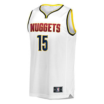 denver-nuggets-trikot_ae