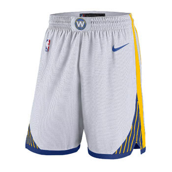 golden-state-warriors-shorts_ae