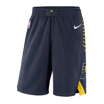indiana-pacers-shorts_ie