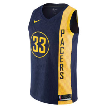 indiana-pacers-trikot_ce