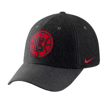 la-clippers-cap