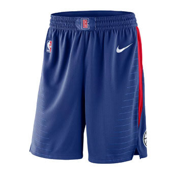la-clippers-shorts_ie