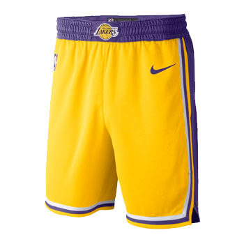 lakers-shorts_ie
