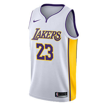 lakers-trikot_ae