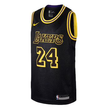 lakers-trikot_ce