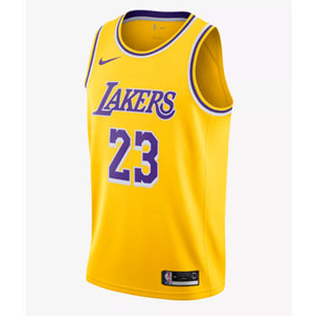 lakers-trikot_ie