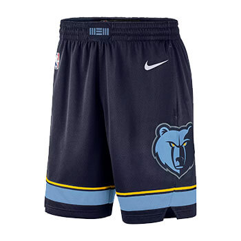 memphis-grizzlies-shorts_ie