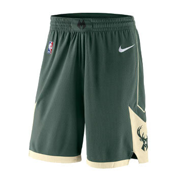 milwaukee-bucks-shorts_ie