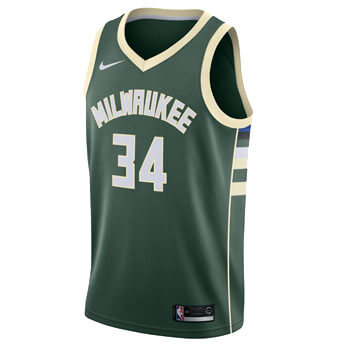 milwaukee-bucks-trikot_ie