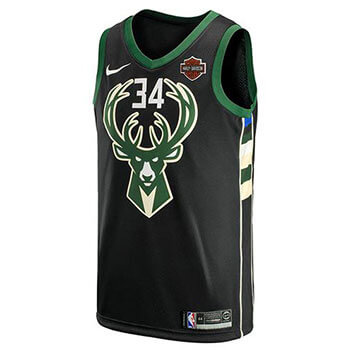 milwaukee-bucks-trikot_se