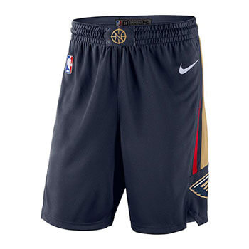 new-orleans-pelicans-shorts_ie