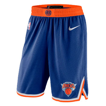 new-york-knicks-shorts_ie