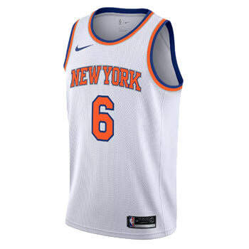 new-york-knicks-trikot_ae