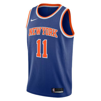 new-york-knicks-trikot_ie