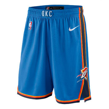 oklahoma-city-thunder-shorts_ie