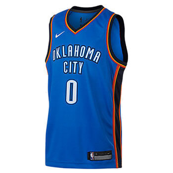 oklahoma-city-thunder-trikot_ie