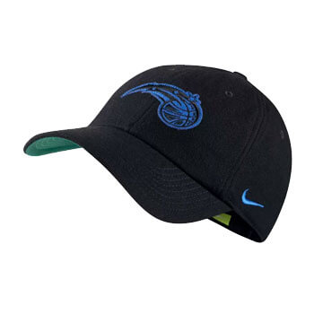 orlando-magic-cap