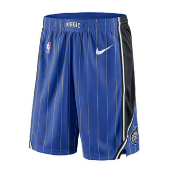 orlando-magic-shorts_ie
