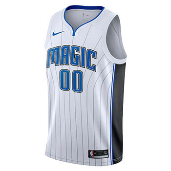 orlando-magic-trikot_ae