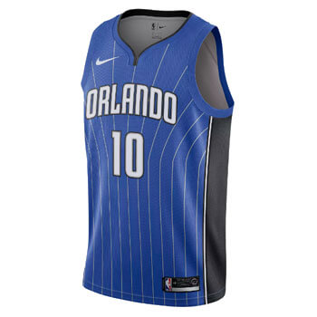 orlando-magic-trikot_ie