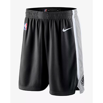 san-antonio-spurs-shorts_ie