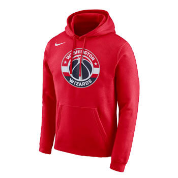 washington-wizards-hoodie