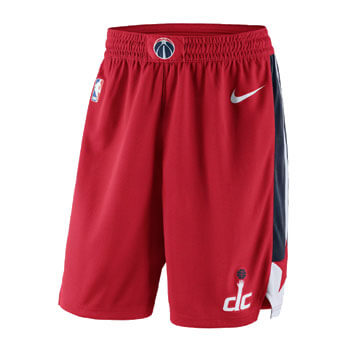 washington-wizards-shorts_ie