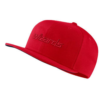 washington-wizards-snapback