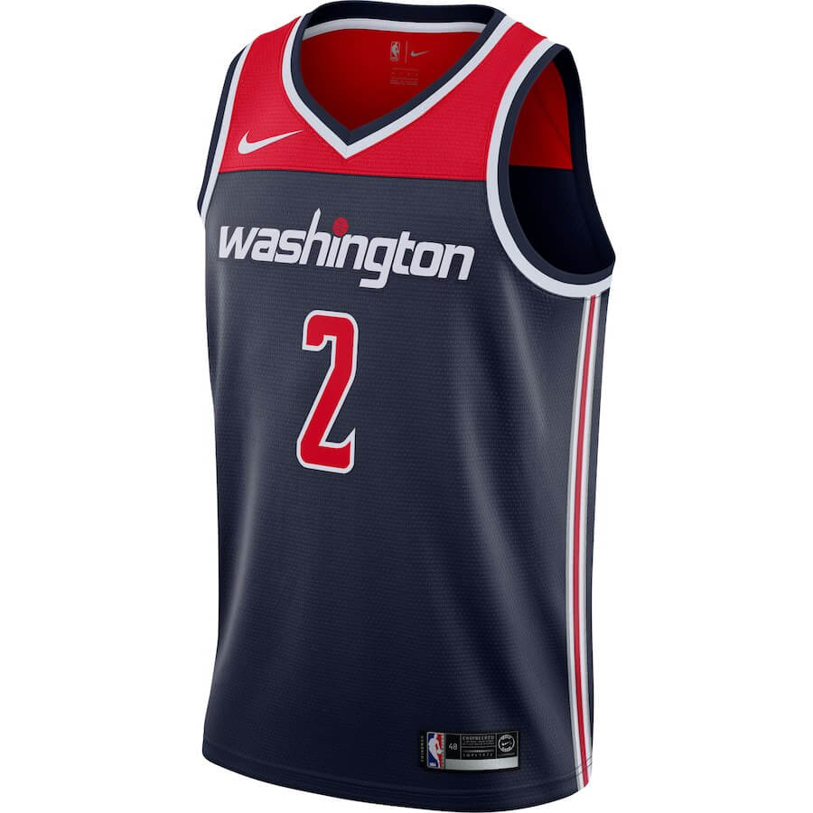 washington-wizards-trikot_se